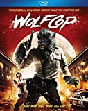 Wolfcop BD [Blu-ray]