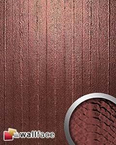 liste divers de adrien b couchage asus lambris top. Black Bedroom Furniture Sets. Home Design Ideas