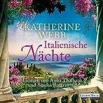 Italienische Nächte | Katherine Webb