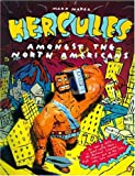 img - for Hercules amongst the North Americans book / textbook / text book