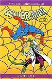 Spider-Man : L'Intégrale, tome 5 : 1967