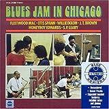 Blues Jam in Chicago, Vol. 2