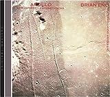 Brian Eno - Apollo: Atmospheres & Soundtracks