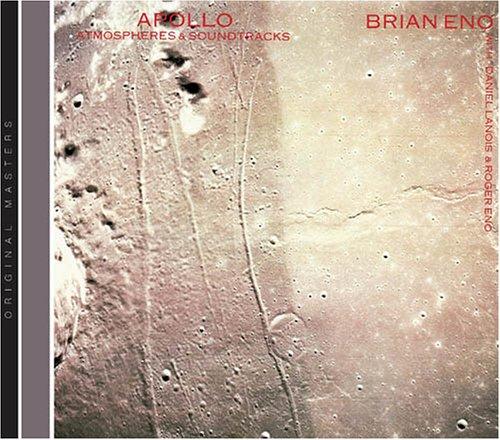 Brian Eno - Original Chill-outs - Zortam Music