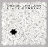 Mark Lanegan & Duke Garwood Black Pudding [VINYL]