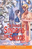 Pauline Francis Penguin Readers Level 2: The Voyages of Sinbad The Sailor (Penguin Longman Penguin Readers)
