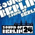 Sound of Berlin, Vol. 24