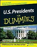 U.S. Presidents For Dummies