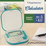 Weight Watchers Points® Calculator (ProPointsTM Plan 2.0)