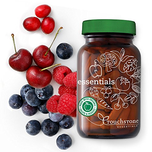 cibi-interi-organici-essenziali-vitamine-e-minerali-26-super-cibi-organici-frutta-e-verdura-per-una-