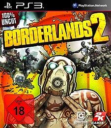 Borderlands 2 Edition Chasseur de l' Arche