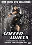 Soccer Drills [Import anglais]