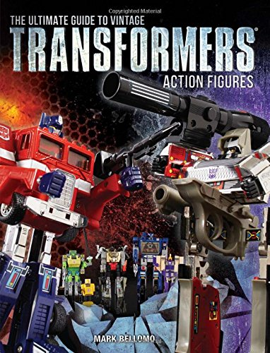 The-Ultimate-Guide-to-Vintage-Transformers-Action-Figures