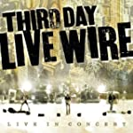 Live Wire (CD & DVD Package) by Third...