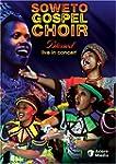 Soweto Gospel Choir Soweto Gos