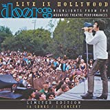Live In Hollywood (Bright Midnight)
