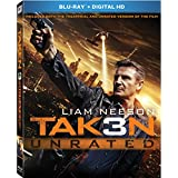 Dougray Scott (Actor), Liam Neeson (Actor) | Format: Blu-ray  (379) Release Date: April 21, 2015   Buy new:  $39.99  $19.89  38 used & new from $14.00