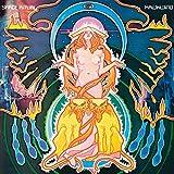 Space Ritual (2LP 180 Gram Vinyl)