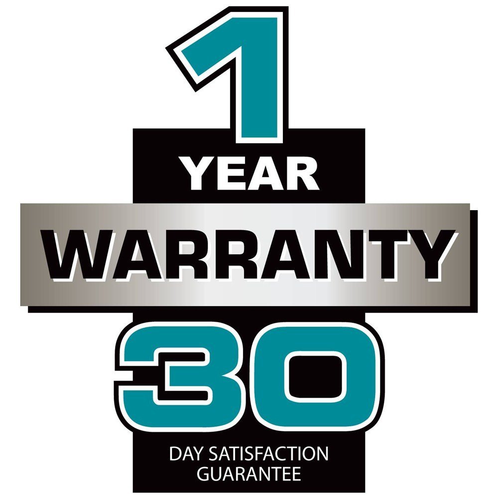 Makita warranty