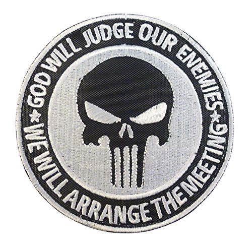 god-will-judge-our-enemies-us-marine-navy-seals-devgru-nswdg-morale-tactical-sew-thermocollant-ecuss