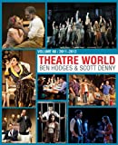 Theatre World 68: 2011-2012