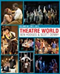 Theatre World Volume 68: 2011-2012