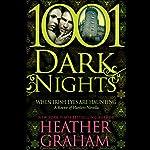When Irish Eyes Are Haunting | Heather Graham