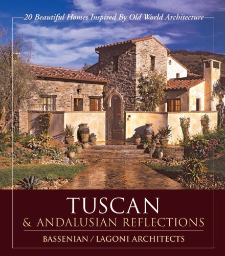 tuscan bedroom colors tuscan bedroom 187 tuscan bedroom
