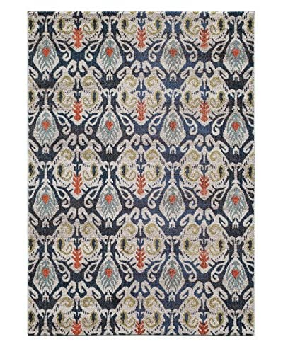 Momeni Casa Collection Rug