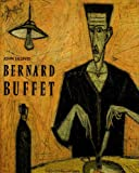 img - for Bernard Buffet book / textbook / text book