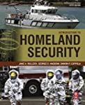 Introduction to Homeland Security: Pr...