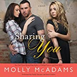 Sharing You: A Novel