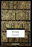 img - for El coran / The Koran (Spanish Edition) book / textbook / text book
