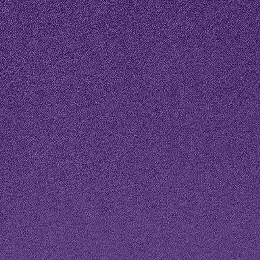 NuPro Fire HD 10 Slim Standing Case (5th Generation - 2015 release), Purple
