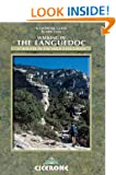 Walking in the Languedoc: 32 Routes in Haute Languedoc (Cicerone Guide)