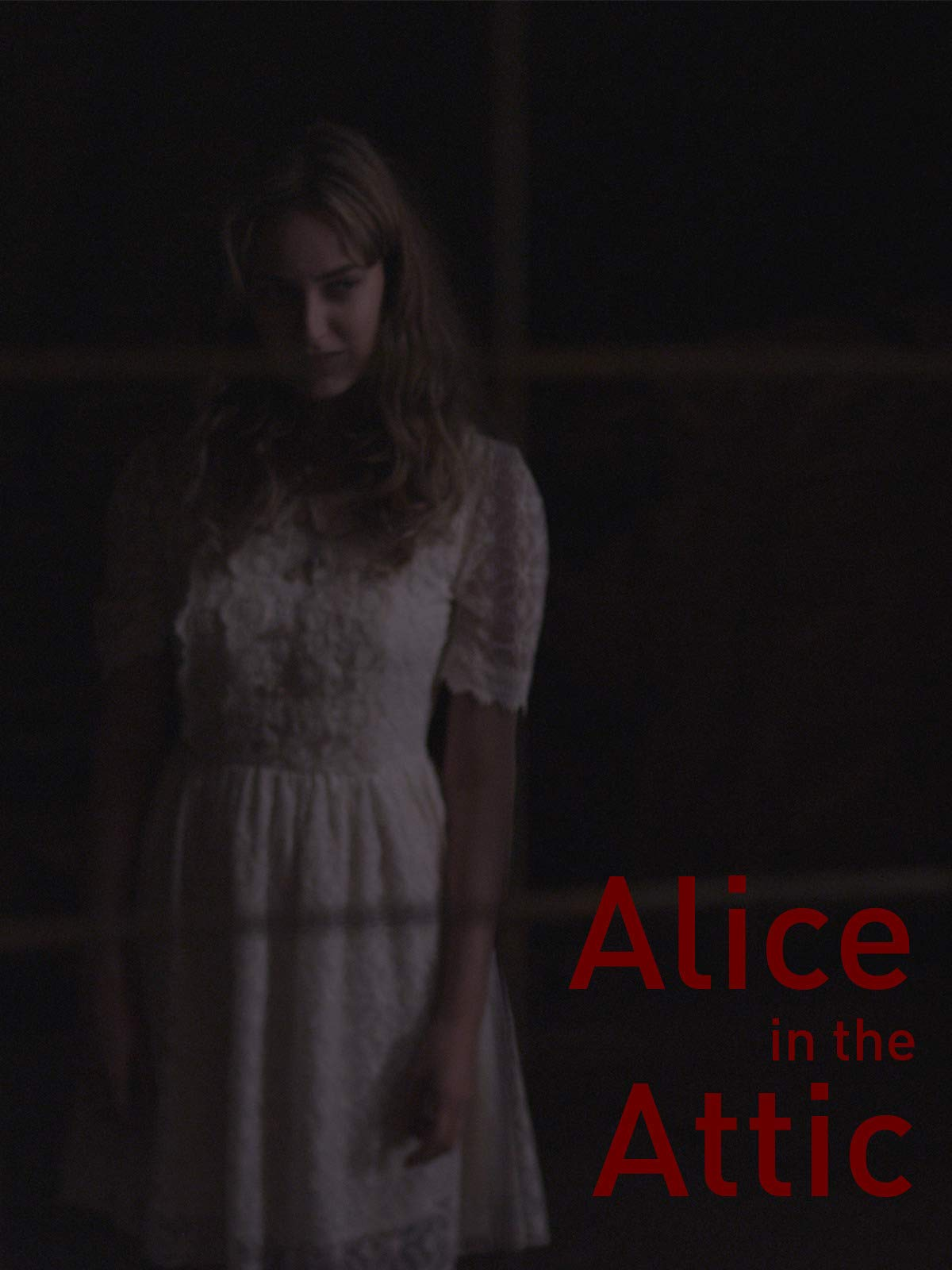 Alice in the Attic on Amazon Prime Video UK