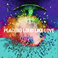 Loud Like Love (Vinyl)