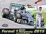 Formel 1 Grand Prix 2016