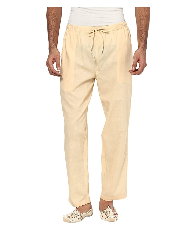 Yepme Men Pyjama &  Lounge Bottoms low price image 2