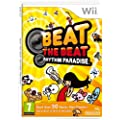 Beat The Beat: Rhythm Paradise (Wii)