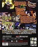 Image de Mazinger edition Z: The impact!Episodi19 - 26 [Blu-ray] [Import italien]