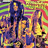 La Sexorcisto: Devil Music Volume 1by White Zombie