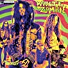 Image of album by White Zombie
