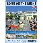 Bonn on the Rhine