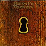 Thunderboxby Humble Pie