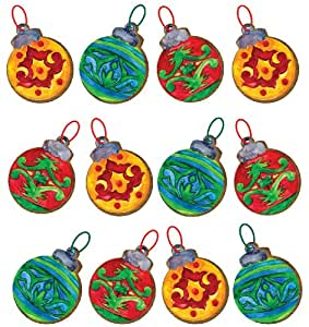Buy ek success brands jolee 39 s boutique dimensional - Buy christmas decorations online india ...