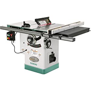 table saw reviews 2016