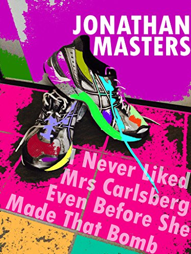 i-never-liked-mrs-carlsberg-even-before-she-made-that-bomb