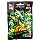 McFarlane Series 1 NFL Pros Bag