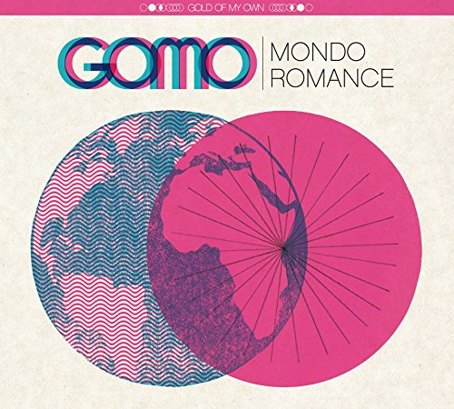 Gold Of My Own-Mondo Romance-WEB-2015-LEV Download